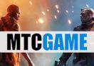 mtcgame.com İndirim Kodu