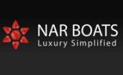 Nar Boats İndirim Kodu