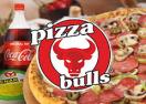 pizzabulls.com İndirim Kodu