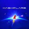 HashFlare Indirim Kodu