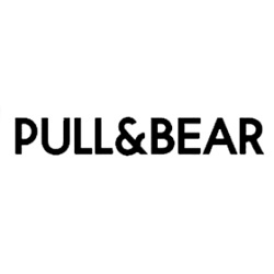 Pull And Bear Coupons