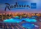 radissonblu.com İndirim Kodu