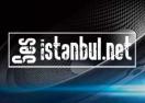 Ses İstanbul.Net Indirim Kodu