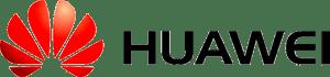 Huawei Indirim Kodu