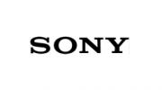 Sony Indirim Kodu