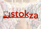 stokza.com İndirim Kodu