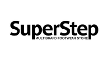 SuperStep Coupons
