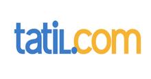 Tatil.com Hediye ceki Numaras İndirim Kodu