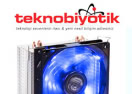 teknobiyotik.com İndirim Kodu