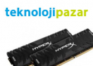teknolojipazar.com Indirim Kodu