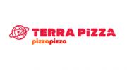 Terra Pizza Indirim Kodu