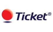 Ticket Indirim Kodu