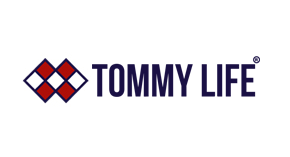 Tommy Life Coupons