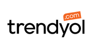 Trendyol Coupons