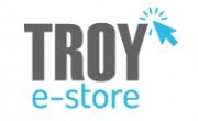 Troy E-Store Indirim Kodu