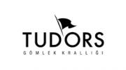 Tudors Indirim Kodu