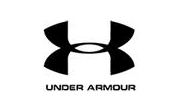 Under Armour Coupons