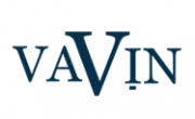 Vavin Coupons