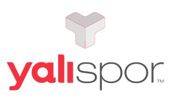 Yali Sp